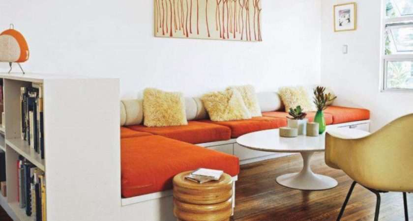 Small Living Room Decorating Ideas Simple Modern