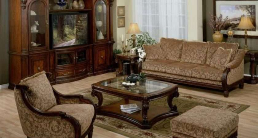 Small Living Room Decorating Ideas Traditional Furniture