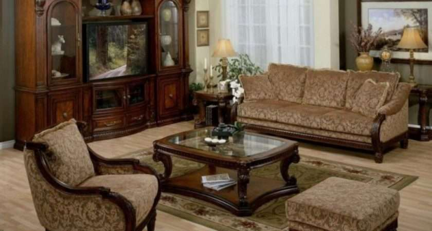 Small Living Room Furniture Layout Fine