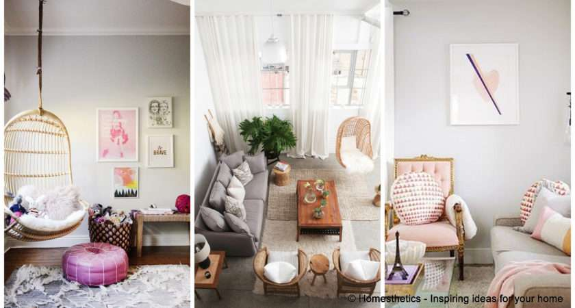 Small Living Room Ideas Entertaining Your Social