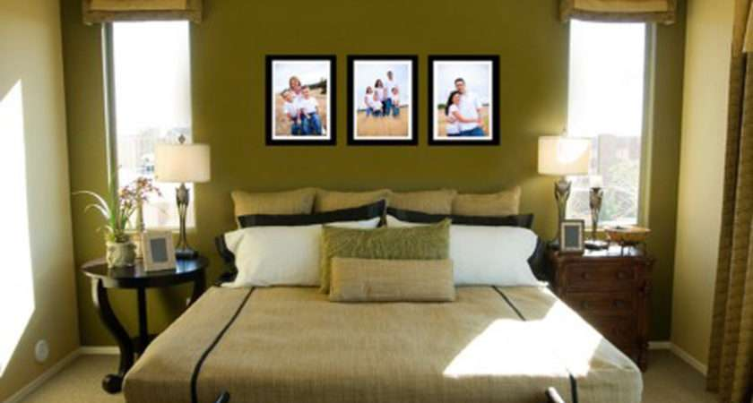 Small Master Bedroom Decorating Ideas Dream House Experience