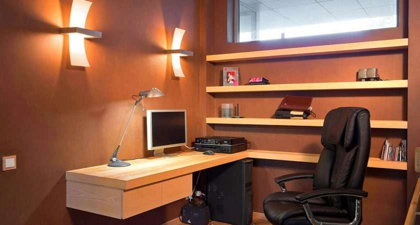Small Office Design Layout Ideas Home Interior Ideashome