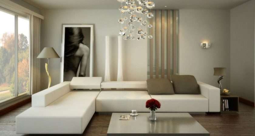 Small Room Design Striking Decoration Living