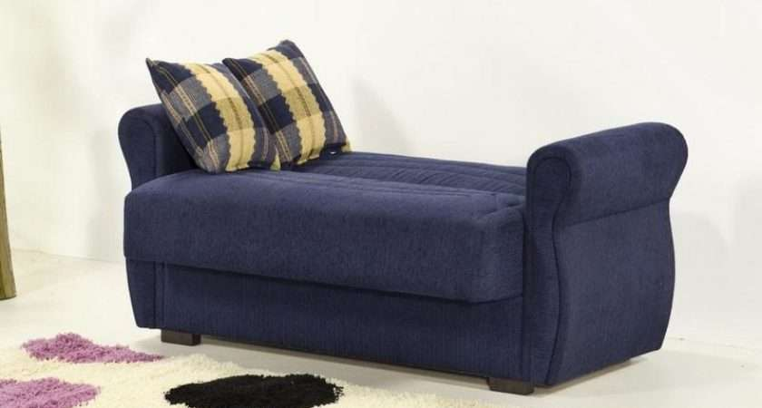 Small Room Design Superb Collection Settees
