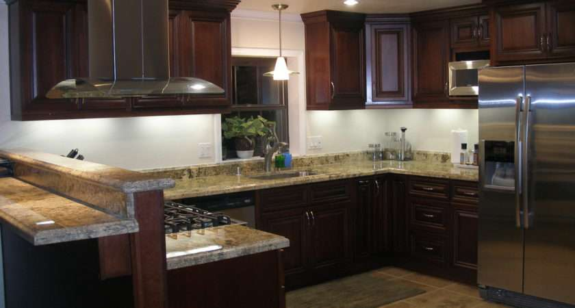 Small Room Renovation Ideas Kitchen Remodeling