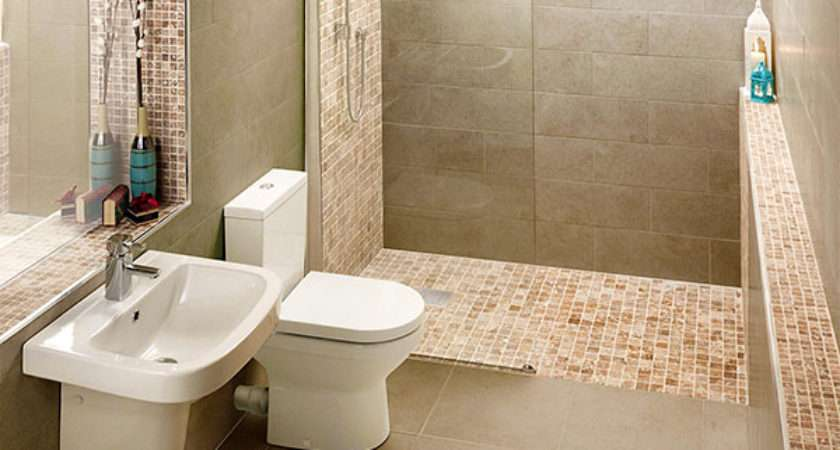 Small Shower Room Ideas Others Wet Anise