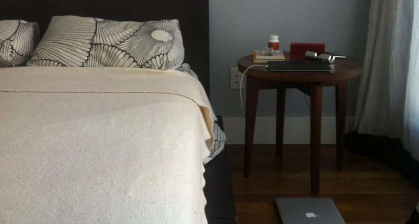 Small Space Solutions Bedroom Home Office Hgtv
