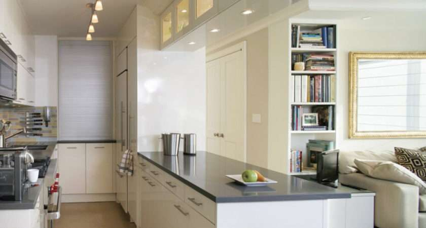 Small White Kitchen Remodel Ideas Budget Before After Home