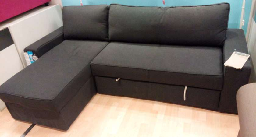 Sofa Bed Reviews Also Style Best