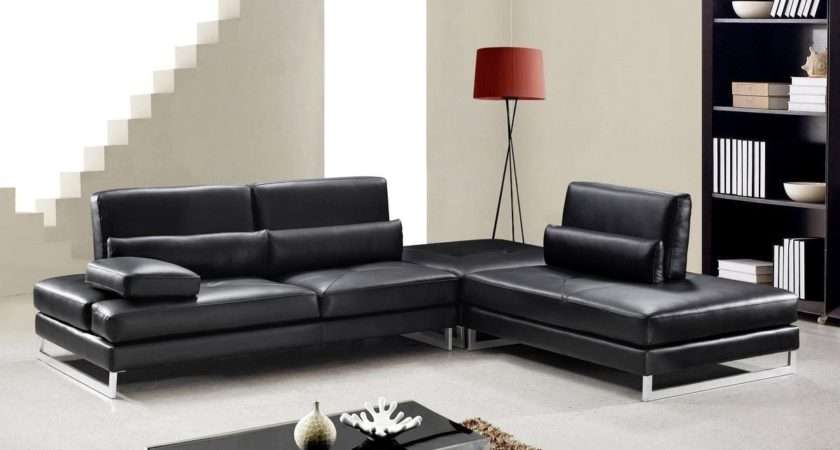 Sofas Beds Has One Best Kind Other Sectional Sofa Bed