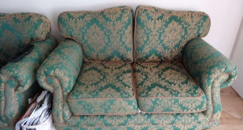 Sofas British Manufacturer Kirkdale Each Two Seater Sofa Measures