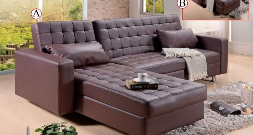 Sofas Lshape Sets Ideal Home Furniture Shaped