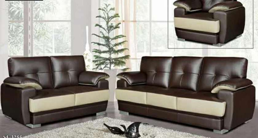 Sofas Lshape Sets Ideal Home Furniture