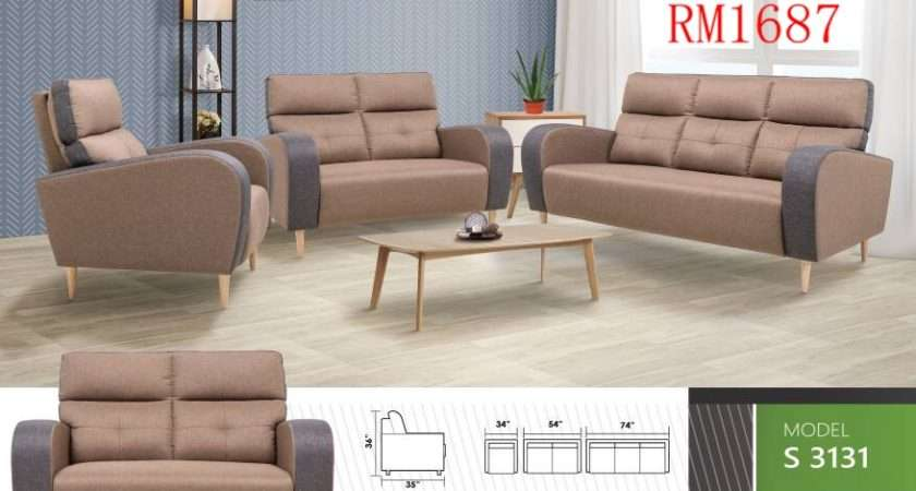 Sofas Malaysia Shaped Sofa Sets Ideal