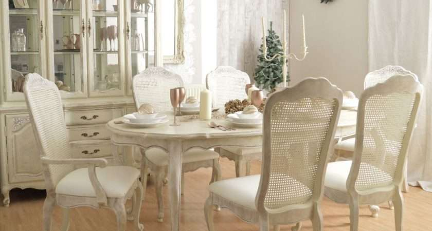 Sold Christmas Sale Unique French Shabby Chic