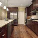 Solid Engineered Choosing Right Hardwood Floors