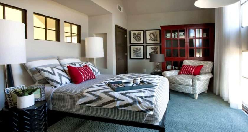 Some Decorating Guest Bedroom Ideas