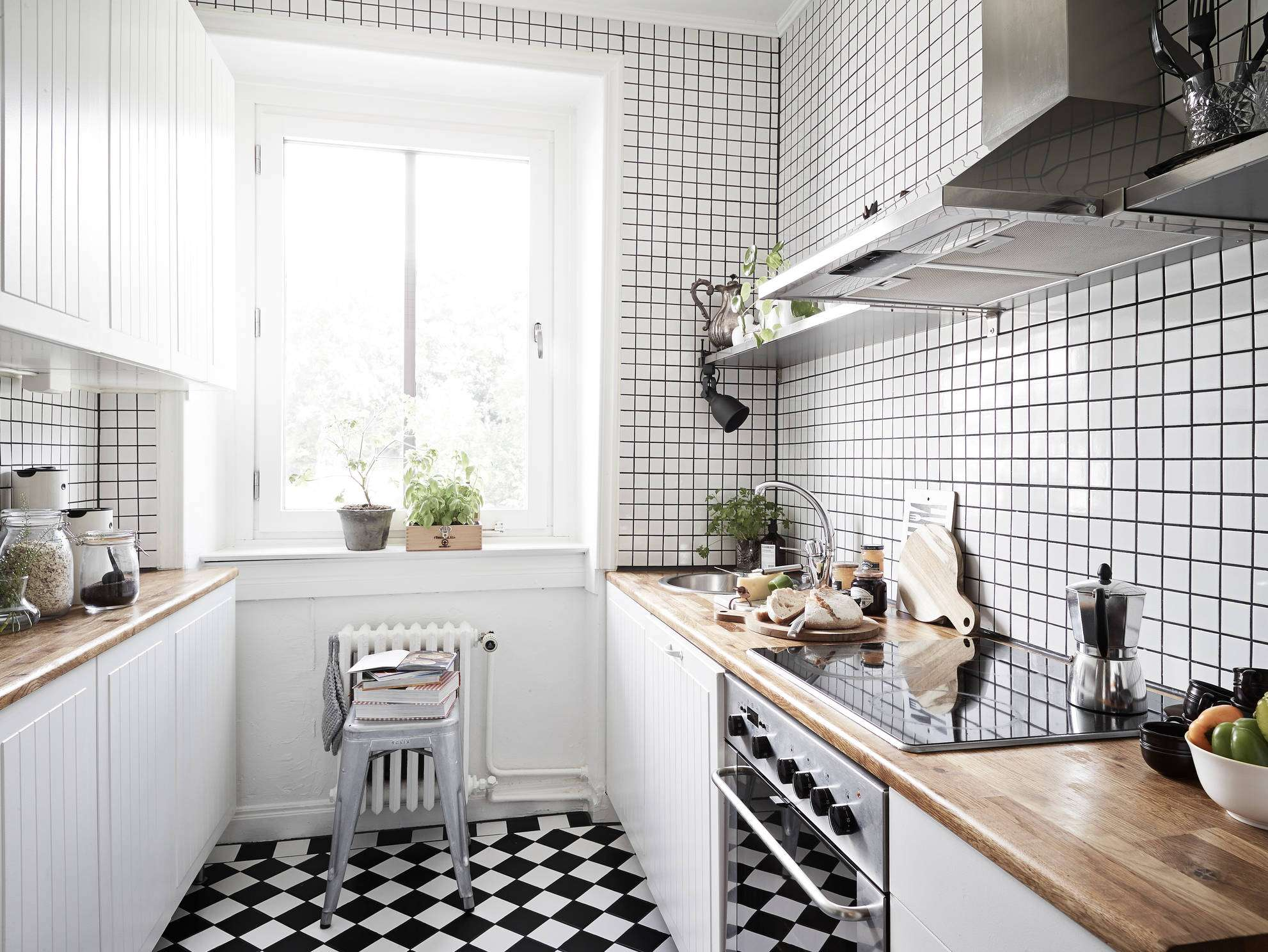 Some Nice Interior Styling Ideas Caught Eye