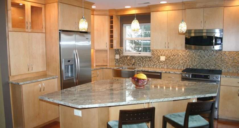 Some Nice Kitchens Designs Beautify Your Kitchen