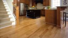 Some Rustic Modern Kitchen Floor Ideas Furniture Home