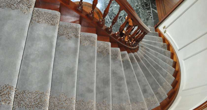 Some Special Discount Carpet Stairs Regret