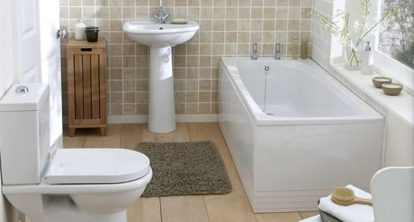 Space Saving Designs Small Bathroom Layouts