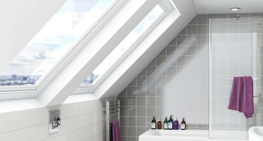 Space Saving Ideas Small Bathrooms Waste Solutions