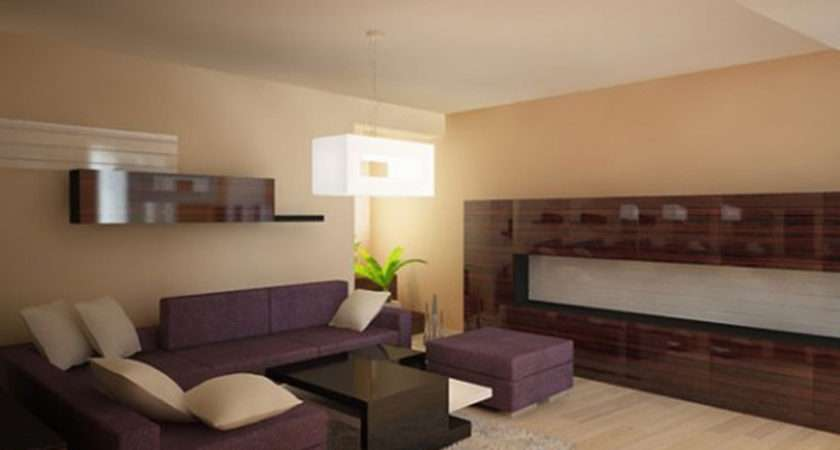 Space Saving Living Room Design One Total Pics Modern Small