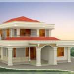 Special Nice Home Designs Best Ideas Homes Alternative