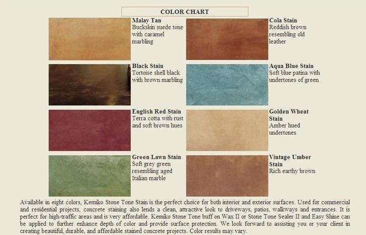 Stain Colors Home Depot Behr Solid Deck Color Chart