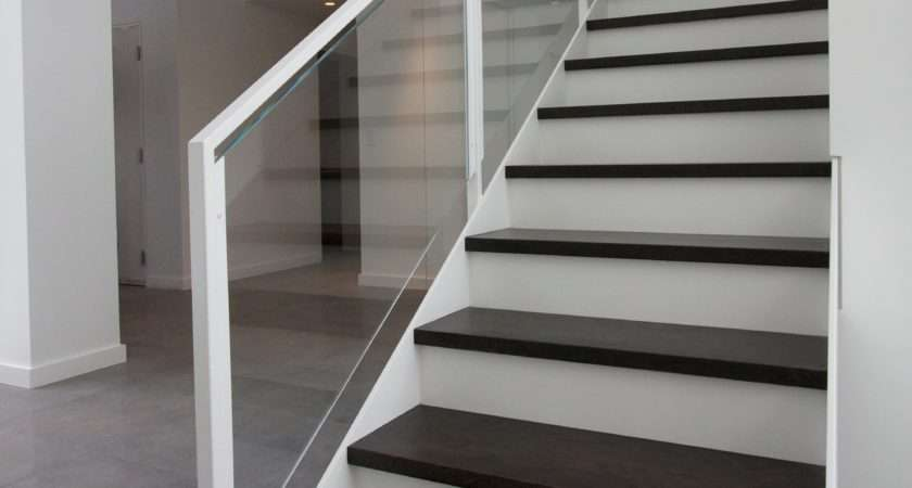 Stair Design Budget Important Things Consider