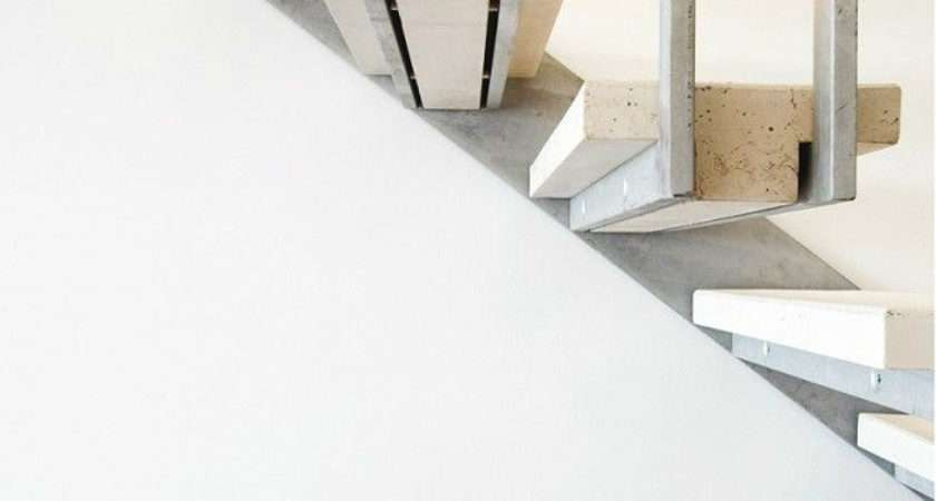 Stair Railing Ideas Decoholic
