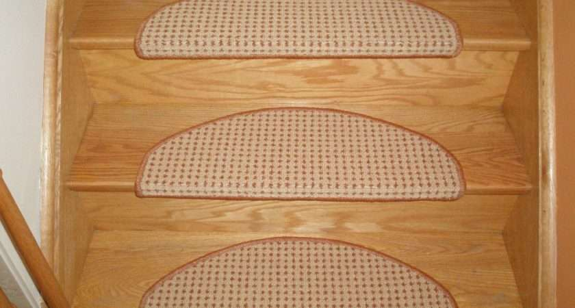Stair Runners Alternative Carpet Stairs Mats Rugs