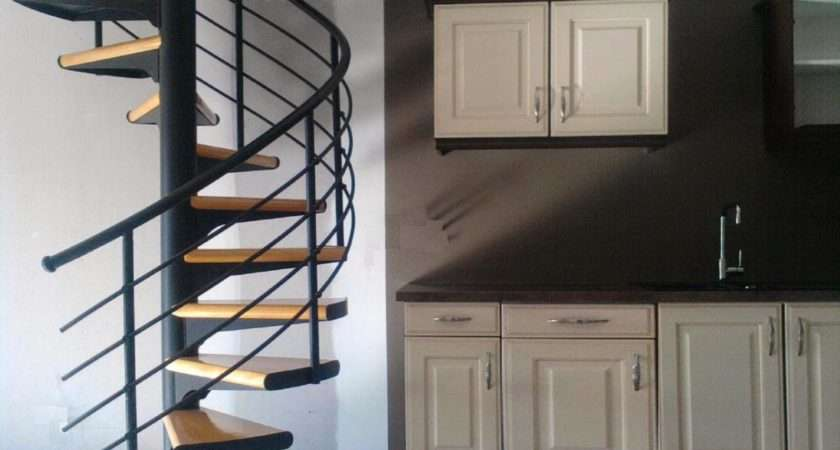 Staircase Designs Small Spaces Make Your Design