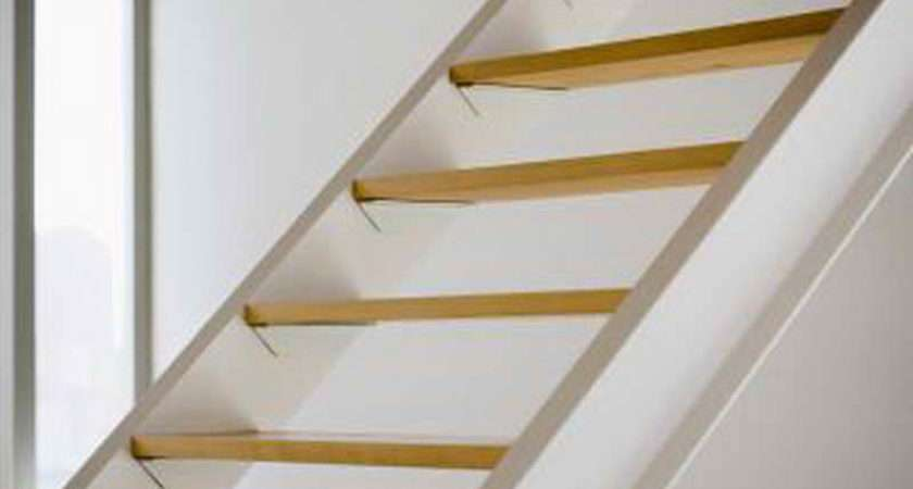 Staircase Your Home Build Stair Railings Interior