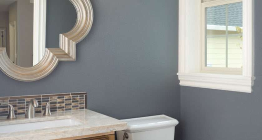 Starting Point Choosing Paint Colors Home