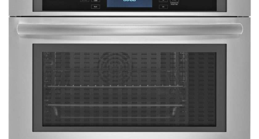 Steam Oven Pros Cons Review Miele Prekuteng Info