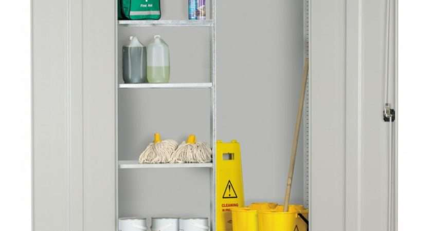 Storage Cupboards Lower Prices Buy Wide Cupboard