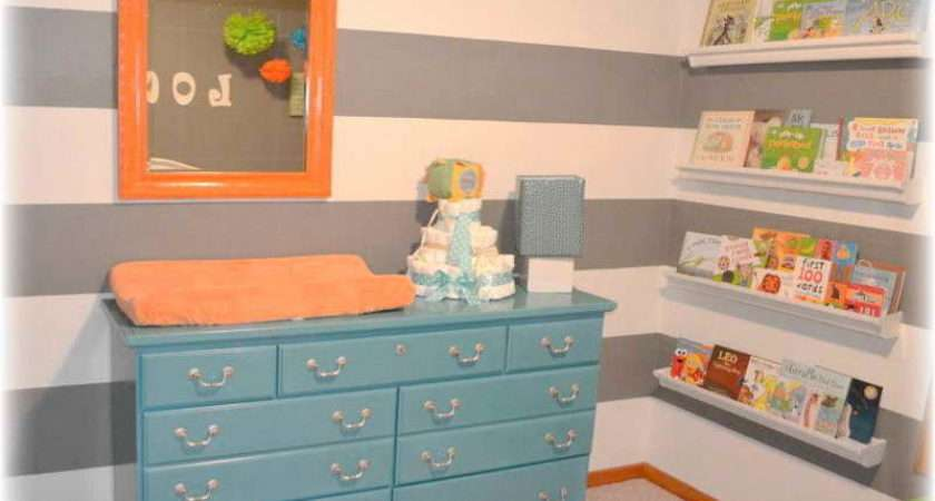 Storage Ideas Nursery Room Easy Wall Decals