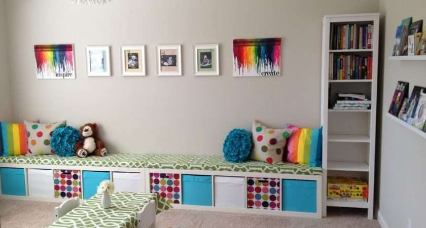 Storage Ikea Expedition Kids Bedrooms Ideas Plays Rooms
