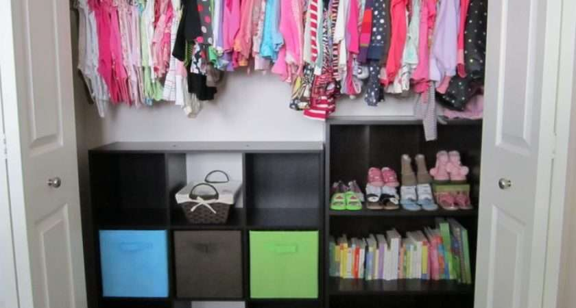 Storage Kyra Bedroom Pinterest Cube Organizer Closet
