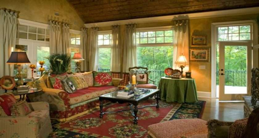 Stunning Pics Above Section Country Living Room Furniture