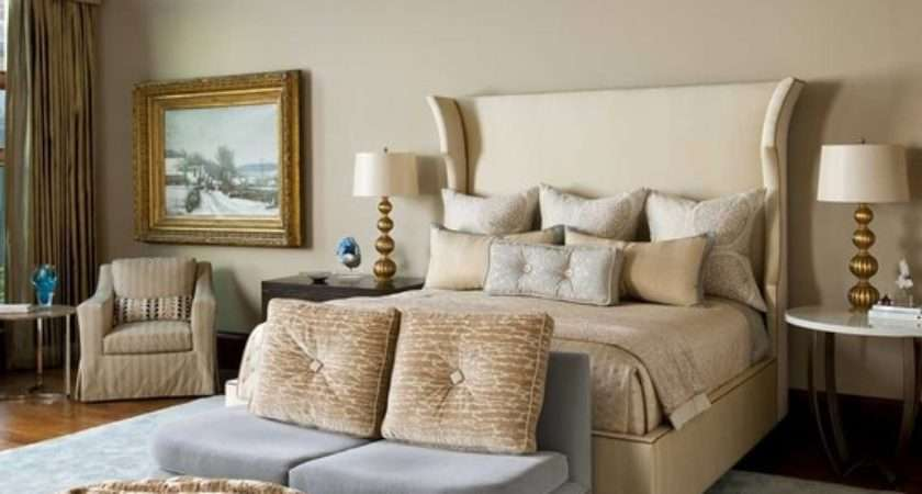 Stunning Solutions Your Dream Master Bedroom