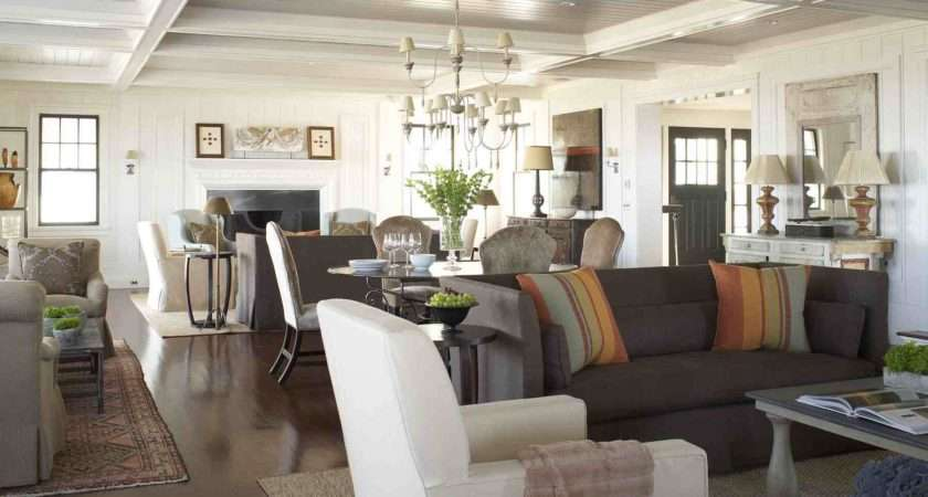 Style Archive Nantucket House Without Blues Haslam