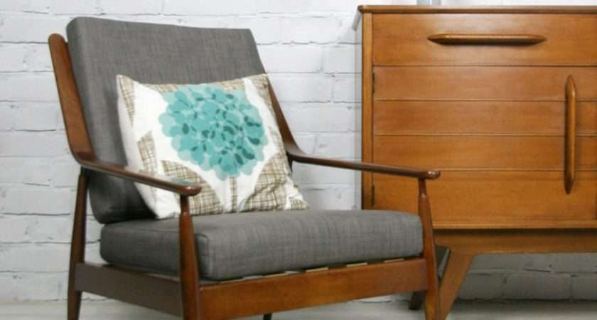 Style Chairs Ohio Trm Furniture