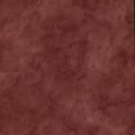 Stylish Burgundy Faux Wall Paper