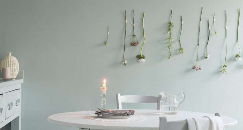 Stylish Dining Room Suits Every Occasion Decorate