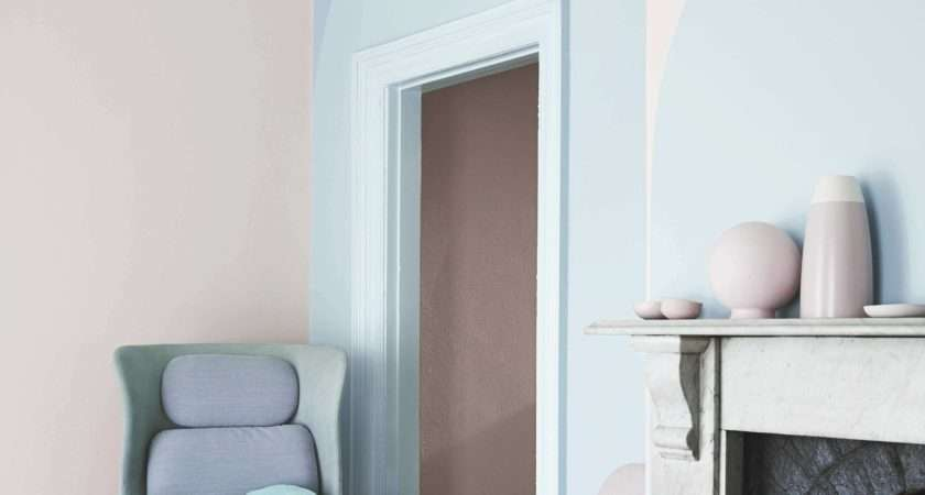 Stylish Dulux Paint Colors Bedrooms Comfy