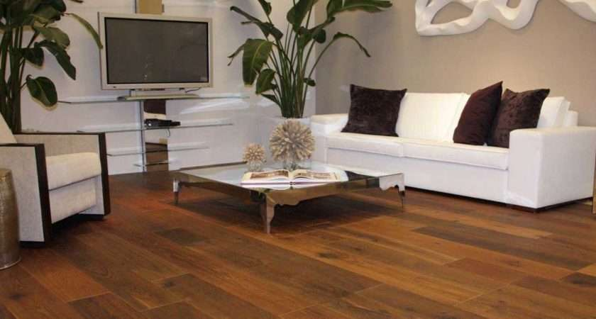 Stylish Floor Ideas Hardwood Flooring Bedroom