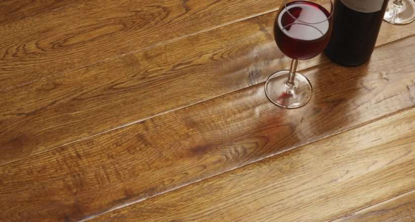 Stylish Flooring Market Today Popular Laminate